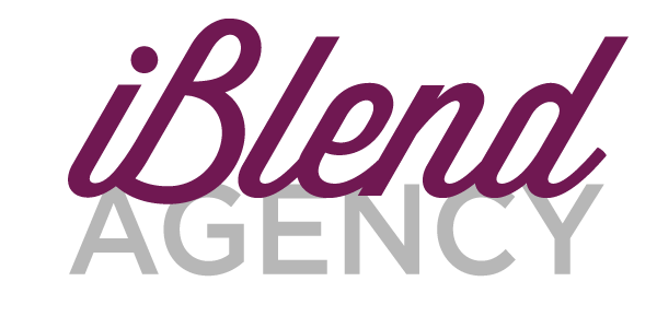iBlend Agency