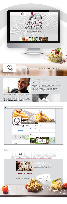 aquamater_presentazioneweb