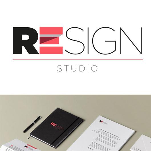resign_ev