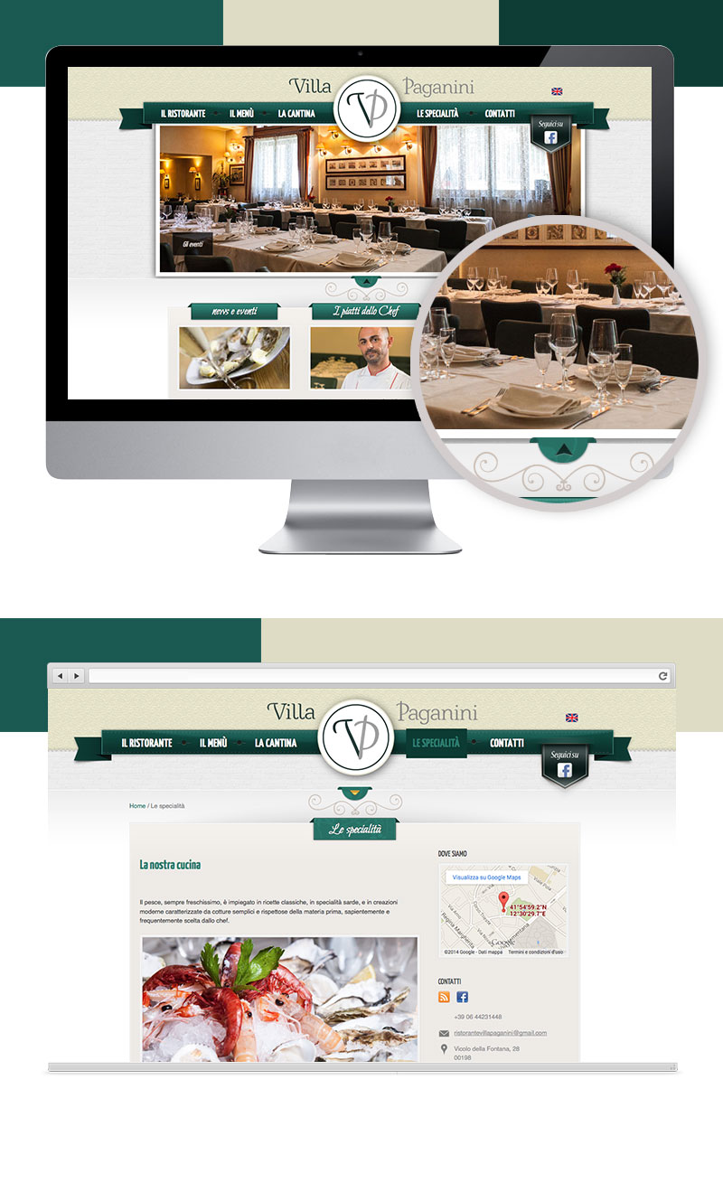 vpaganini_presentazioneweb