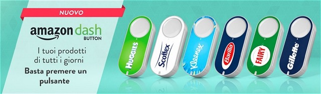 amazon_dash_button_italia_1116