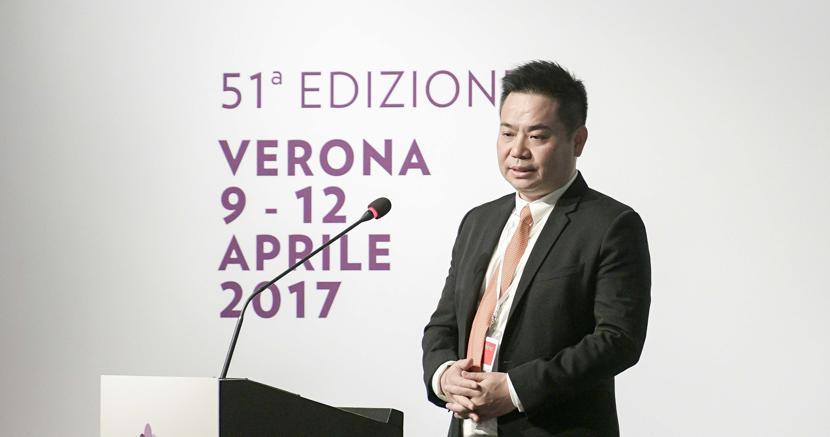 robert-yang-vinitaly-2017