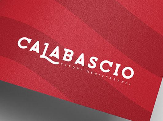 iBlend_cover_Logo Calabascio